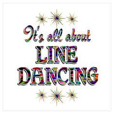 Line Dance CompetitionPart I: Pro Am Line