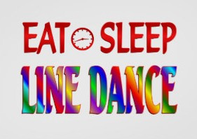 Classic Line Dance Competition Part II How to Get Started